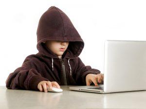 علت اختلال رفتاری دزدی در بچهها چیست؟